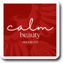 calm: massage & skincare for women
